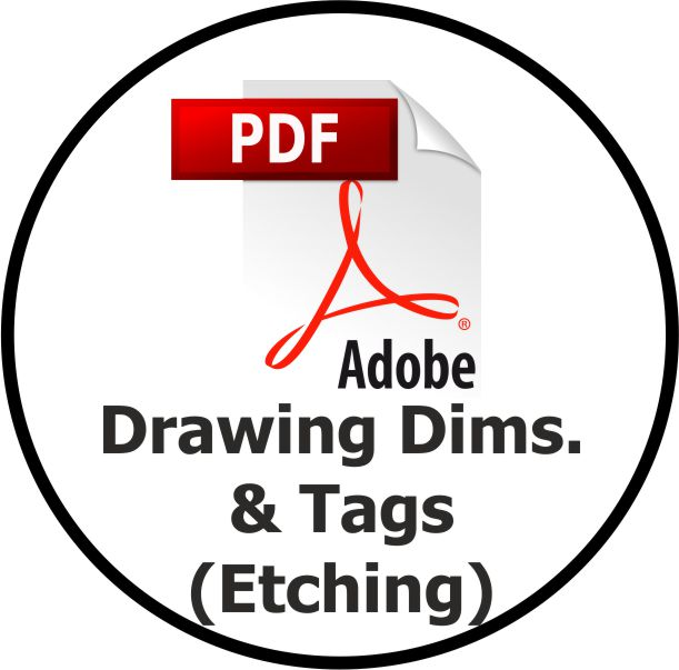 PDF Icon Dims Tags 1