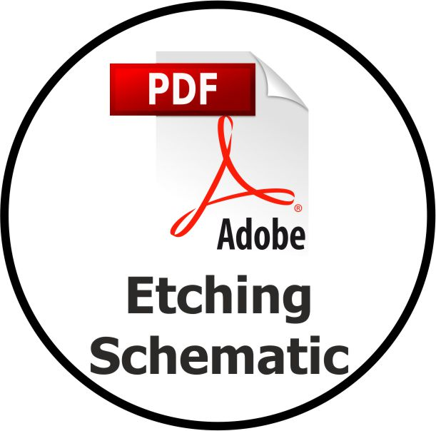 PDF Icon Etching Schematic 1