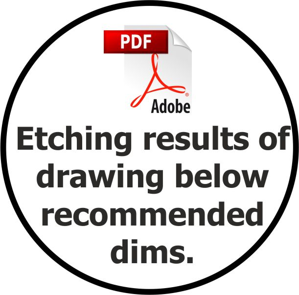 PDF Icons Below Dims 1