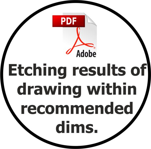 PDF Icons Within Dims 1